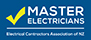Ice Electrical Master Electricians
